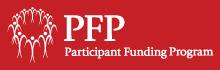 Paricipant Funding Program